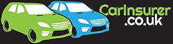 Car Insurer logo