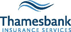 Thamesbank Insurance Services logo