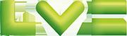 Liverpool Victoria logo