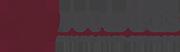 AA Lares Insurance logo