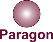 Paragon Insurance logo