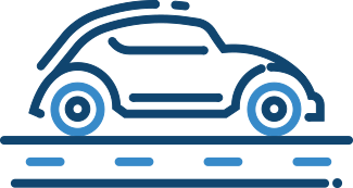 Classic car –Classic Car Insurance