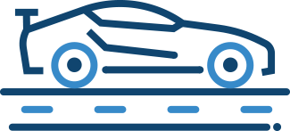Sports car –Modified Car Insurance