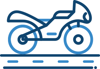 Motorcycle – Motorcycle Insurance
