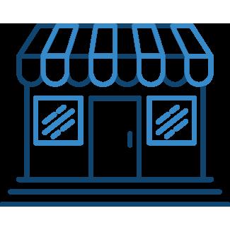 shop front – Shop & Retail Insurance