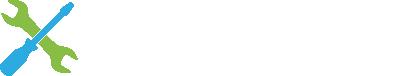 tradeinsurer logo