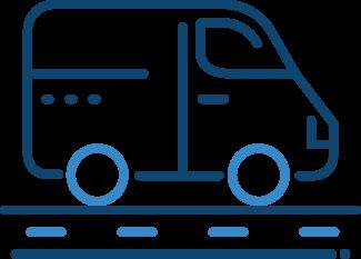 Van – Van Insurance